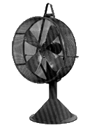 truflo fan tf100 series