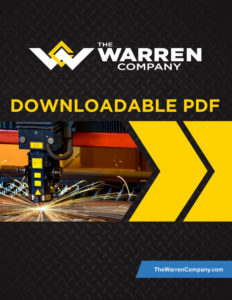 Downloadable PDF Image by the Warren Company