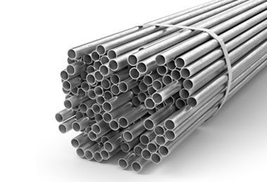 Pipes by the Warren Company
